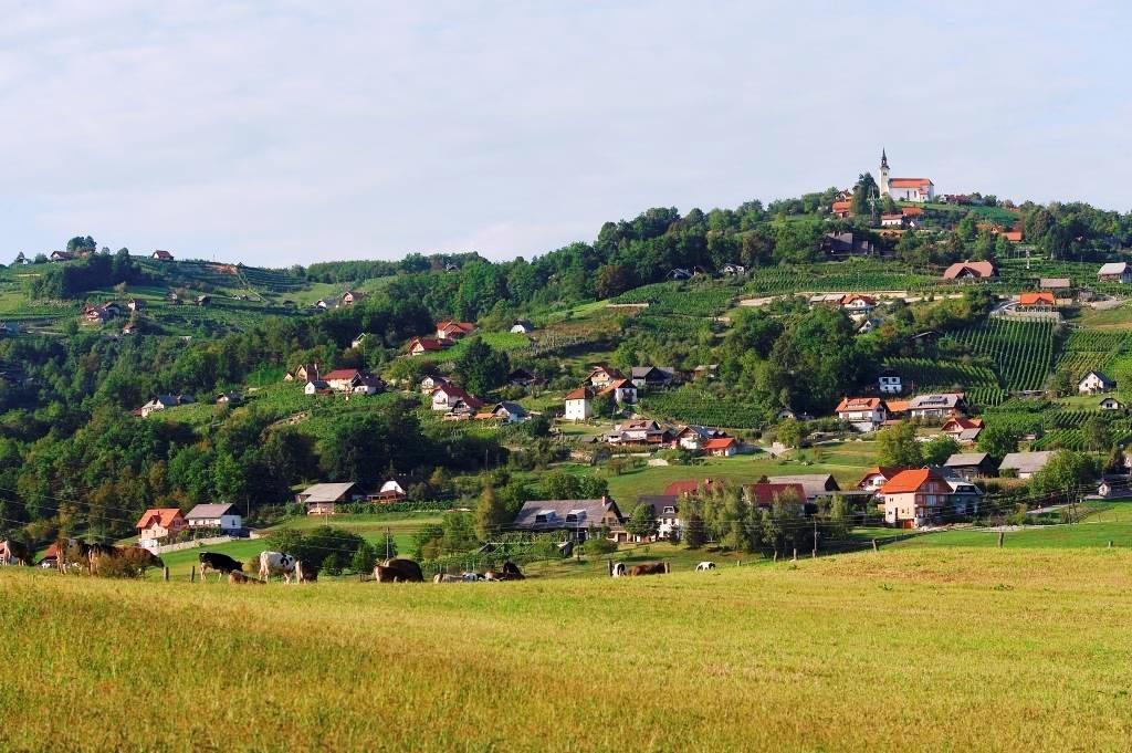 Le Terme Slovene Fonte Di Salute E Benessere Per Tutti Gustiamo